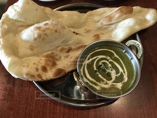 インド料理の写真・画像素材[2038666]