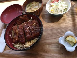 食べ物の写真・画像素材[2031299]