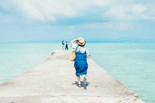 夏の写真・画像素材[2031212]