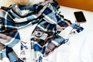 ファッションの写真・画像素材[2034644]