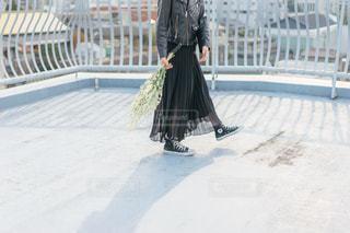 ファッションの写真・画像素材[2035500]