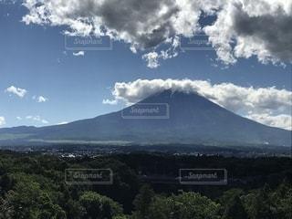 富士山の写真・画像素材[2221746]