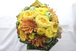 花束の写真・画像素材[2048093]