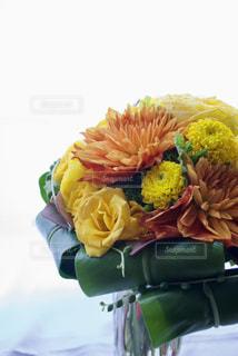 花束の写真・画像素材[2048396]
