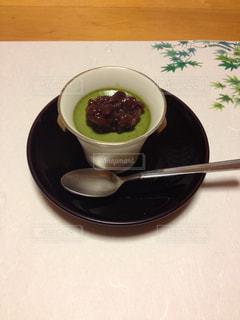 食べ物の写真・画像素材[2035457]
