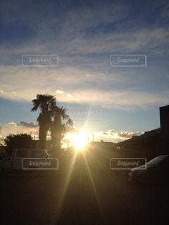 風景の写真・画像素材[2035787]