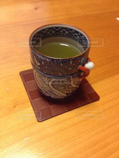 陶器の写真・画像素材[2036010]