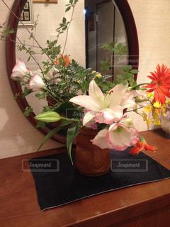 花の写真・画像素材[2036181]