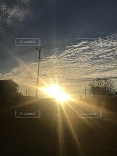空の写真・画像素材[2045212]