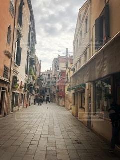レトロなイタリアの写真・画像素材[2038469]