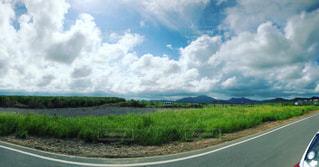 石垣島の写真・画像素材[2040127]