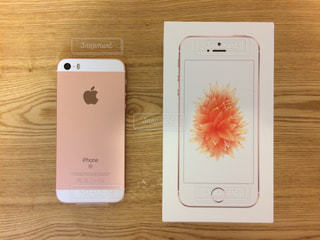 ピンク - No.363485