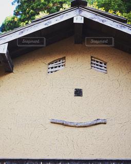 笑顔の写真・画像素材[2041917]
