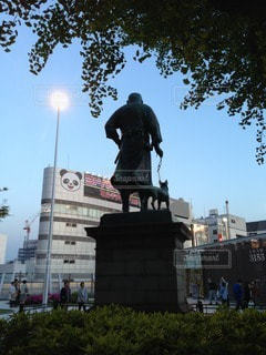風景 - No.112924