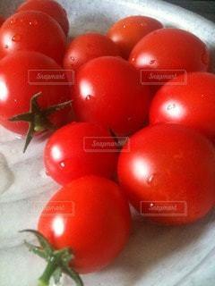食べ物の写真・画像素材[112930]