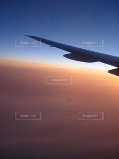 空の写真・画像素材[2646541]