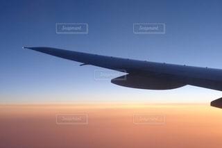空の写真・画像素材[2646548]