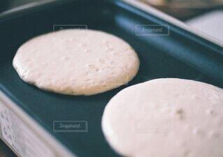 食べ物のクローズアップの写真・画像素材[3788022]