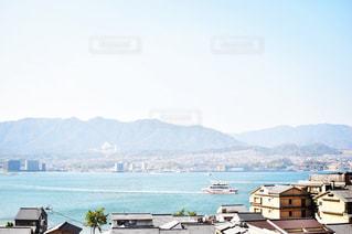 風景の写真・画像素材[2053062]