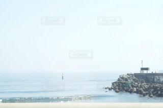 きらきらの写真・画像素材[2062225]
