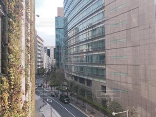 建物の写真・画像素材[2050103]