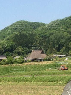 風景 - No.78060