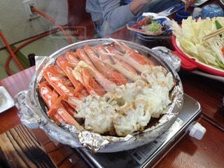 食べ物 - No.78067