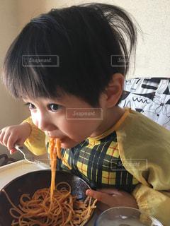 食の写真・画像素材[2066438]