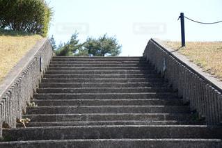 階段の写真・画像素材[2055786]