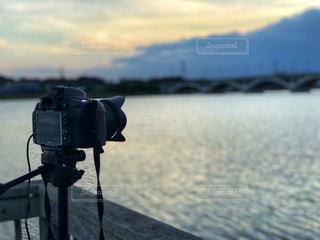 カメラ撮影の写真・画像素材[2455471]