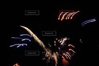 花火の写真・画像素材[2067763]