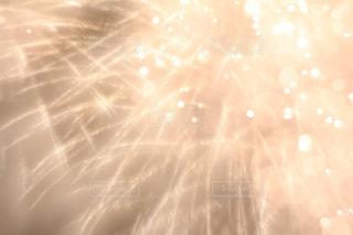 アート花火の写真・画像素材[2095982]