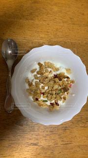 食べ物の写真・画像素材[2057209]