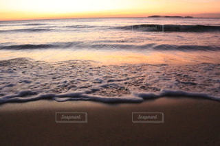 海の写真・画像素材[2063121]