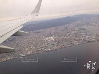 風景 - No.78444