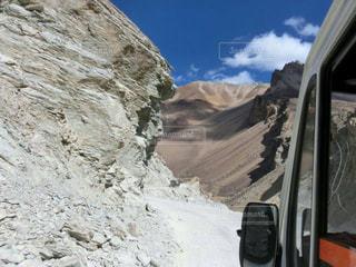 Ladakh in Indiaの写真・画像素材[2067978]