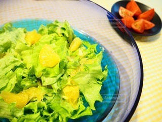 食べ物の写真・画像素材[79020]