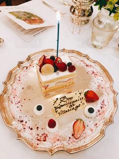 アニバーサリー 結婚記念日 オーベルジュの写真・画像素材[2080373]