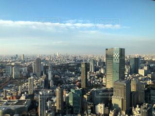 都市の眺めの写真・画像素材[2140120]