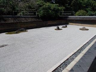 京都 - No.78646