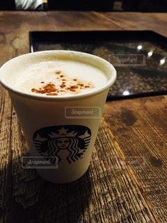 COFFEE - No.78633
