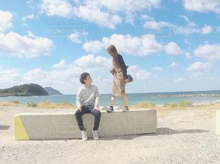 福岡の写真・画像素材[2115457]