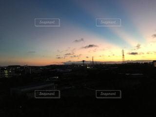 風景 - No.147692