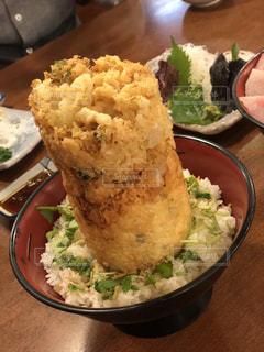 食べ物の写真・画像素材[2256868]