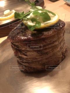 食べ物の写真・画像素材[2326590]