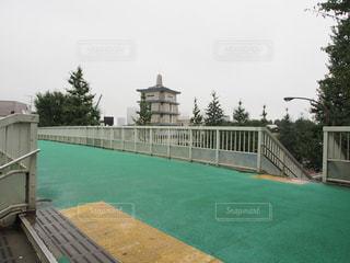 風景 - No.223156