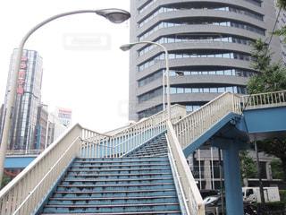 階段の写真・画像素材[223161]