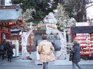 No.321764 神社