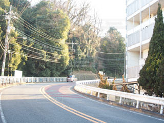 No.322044 風景