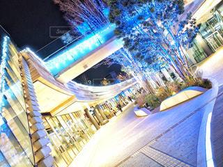 屋内 - No.359683